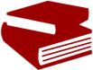 icon-oerandztcforfaculty.png