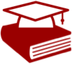 icon-oerandztcforstudents.png