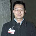 Photo of Tuan-Anh Nguyen