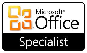 ms office specialist.jpg
