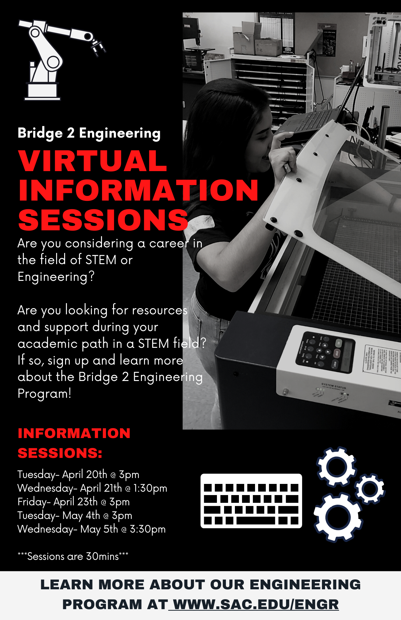 Updated Virtual Information Session flyer for website.png