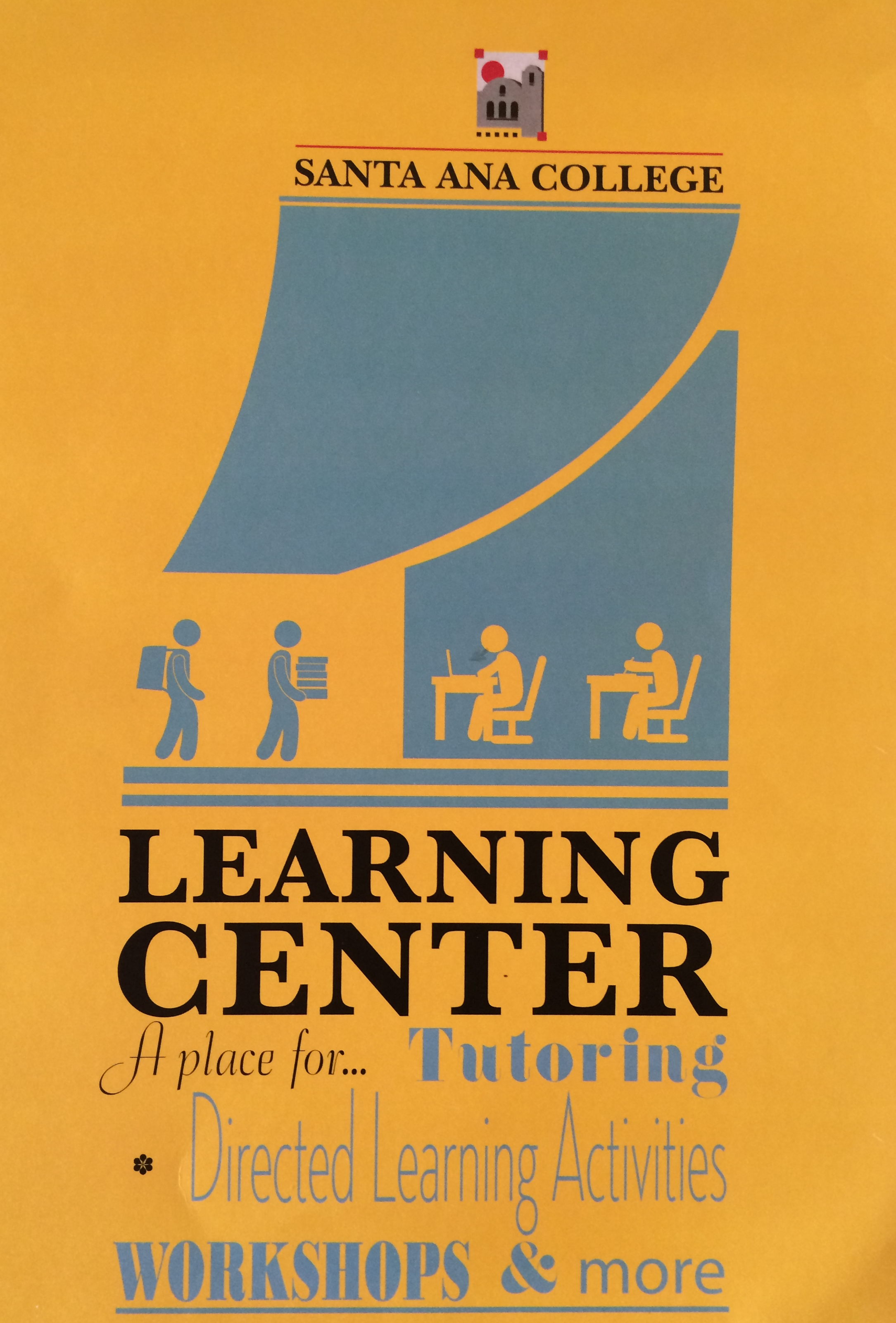 learning center2.png
