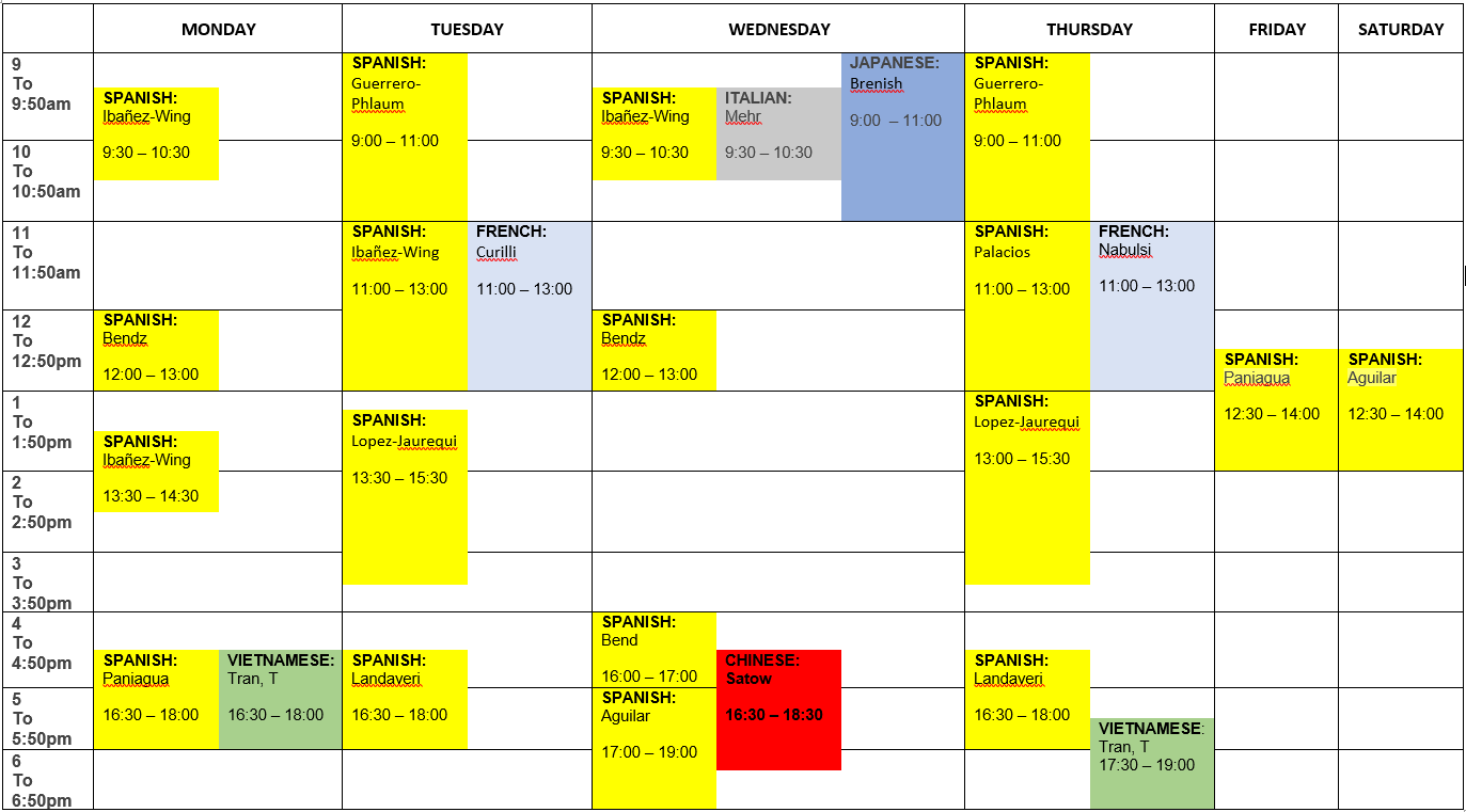 Fall Schedule1.PNG