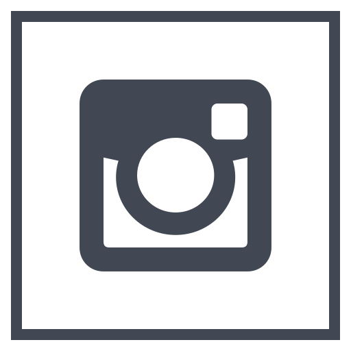 1478571352_instagram_social_media_logo.png