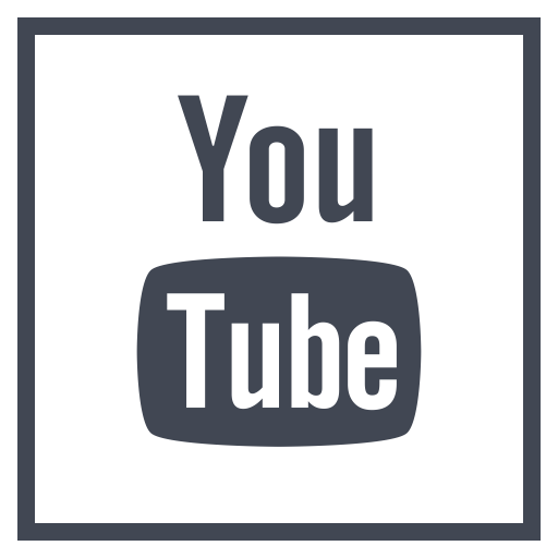 1478571520_youtube_social_media_logo.png