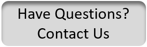Have Questions? Contact Us