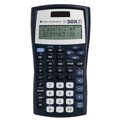 Pre algebra calculator & problem solver.