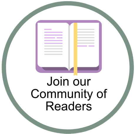 community of readers