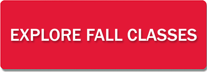 Explore fall classes