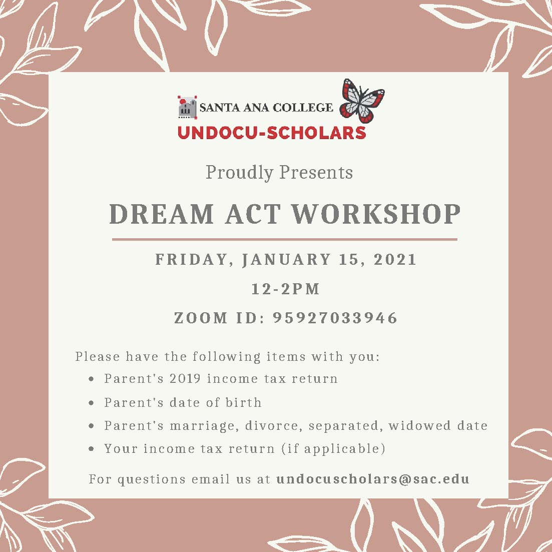 Dream Act Application Workshop Flyer.jpg