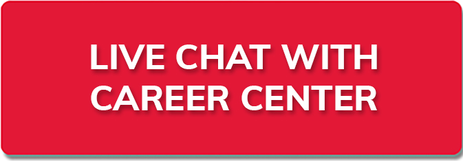 career center live chat
