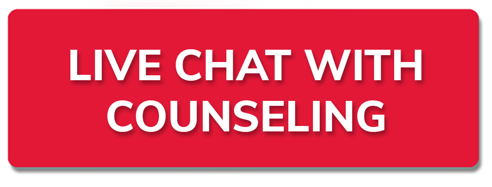 Live chat with Counseling