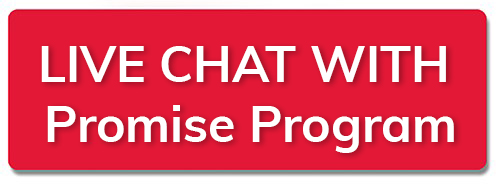 Live chat with Promise Program
