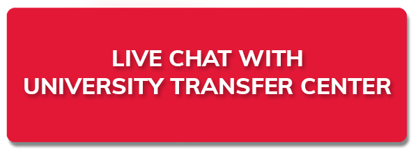 Live chat with University Transfer Center