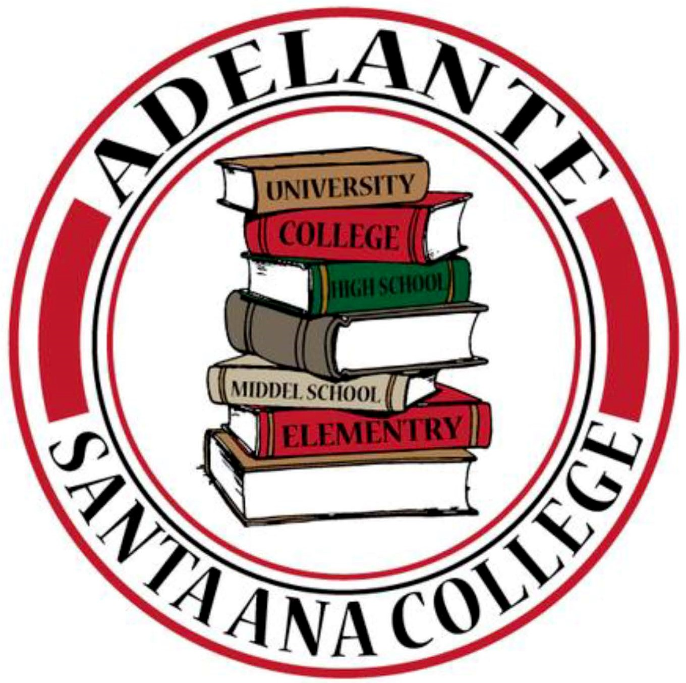 Adelante Club- Logo - Copy.jpg