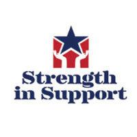 Strength in Support 2.jpg
