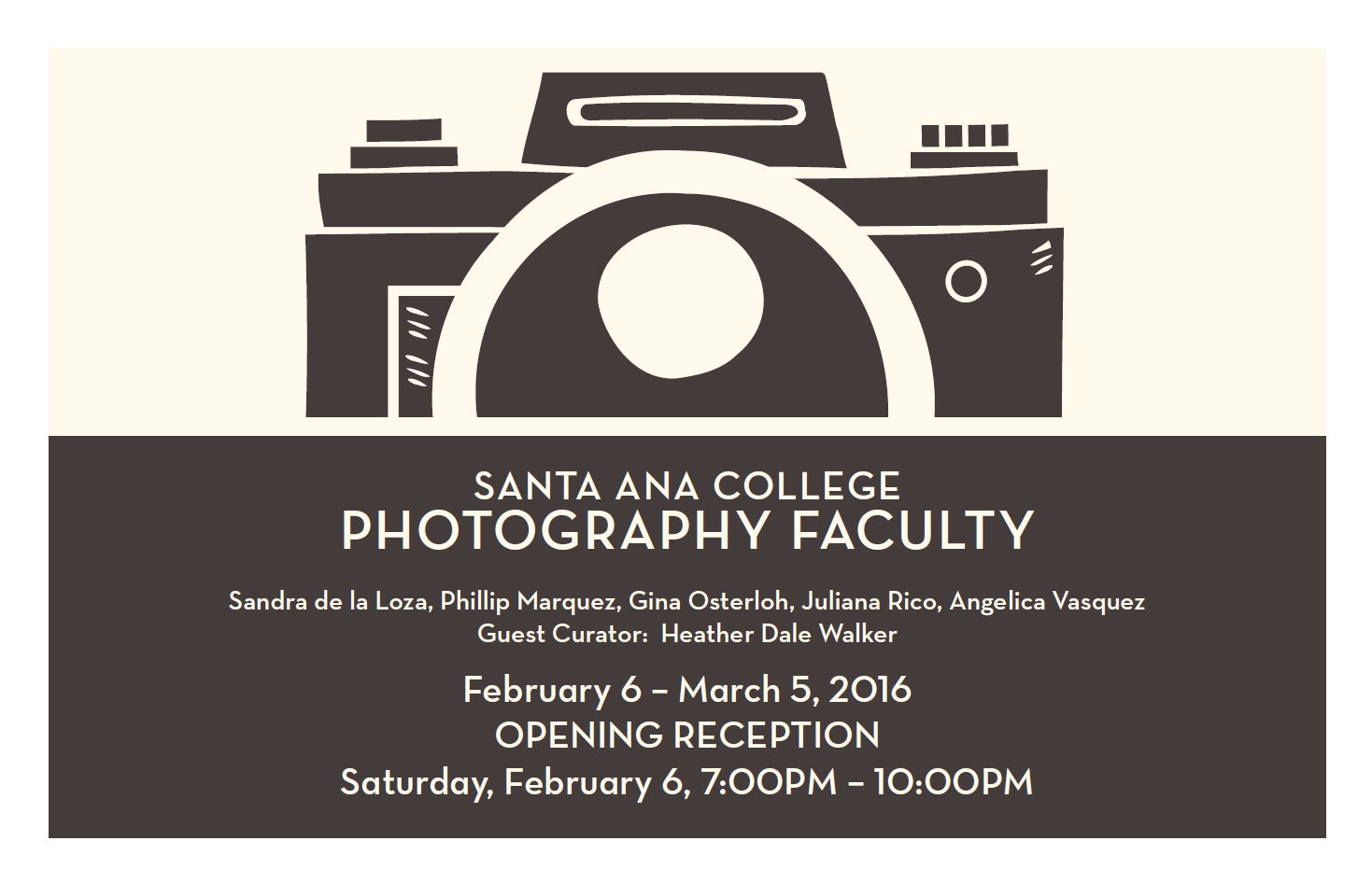 Photography Faculty Event.PNG