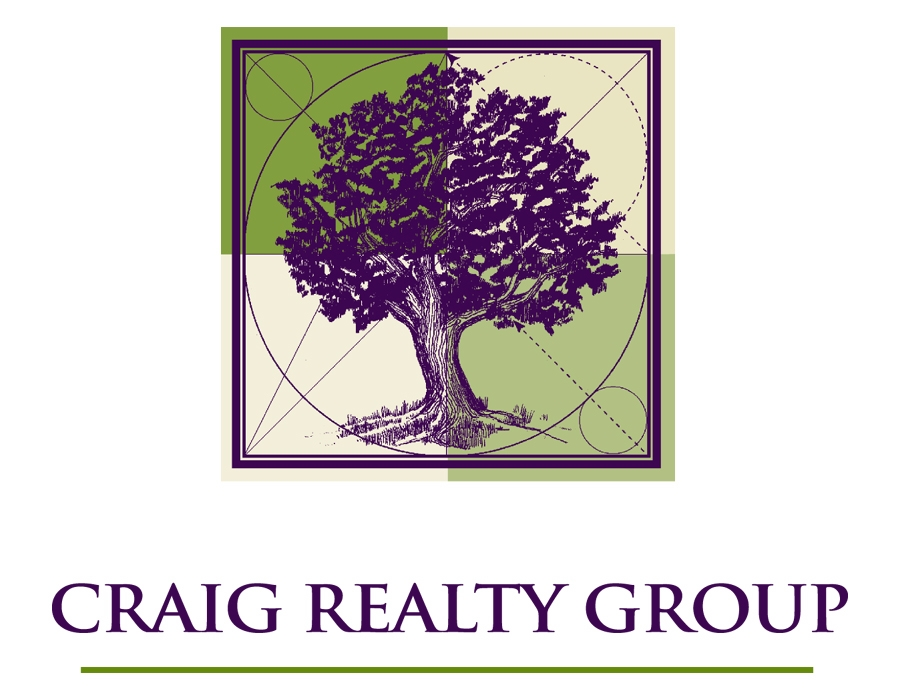 Craig Realty Group Logo