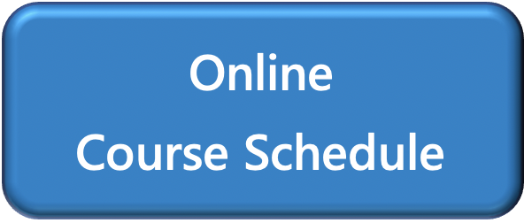 Online Course Schedule.png