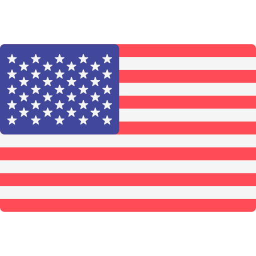 USA Flag Icon.png